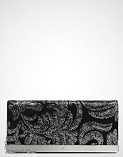 Menbur ALARZON Clutch black/silber