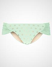 Lilliput & Felix AZALEA Bikinitruse green