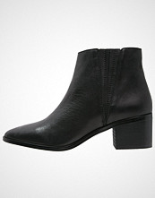 Seven Boot Lane HONEY Ankelboots black