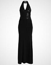 Lipsy Fotsid kjole black