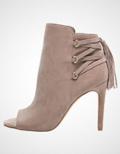 Vince Camuto KIMINA Ankelboots stone