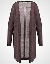 Junarose Cardigan decadent chocolate