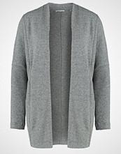 Opus GILBERTA Cardigan strong grey