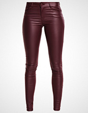 Vero Moda VMSEVEN Jeans Skinny Fit decadent chocolate