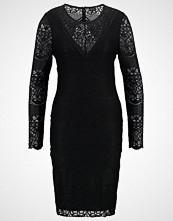 Bardot Cocktailkjole black