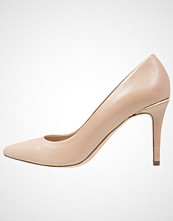 ALDO KERIA Klassiske pumps bone