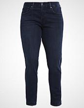 Levis® Plus 311 PL SHAPING SKINNY Slim fit jeans star struck plus