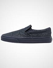 Vans CLASSIC DX Slippers navy