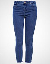 Miss Selfridge LIZZIE Jeans Skinny Fit mid denim
