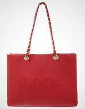 Valentino by Mario Valentino ICON Håndveske rosso