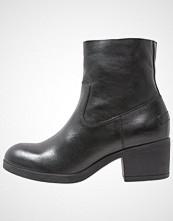 Lazamani Støvletter black