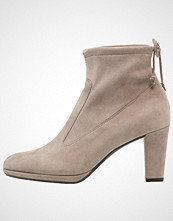 Peter Kaiser CESY Ankelboots taupe