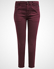 Marc OPolo DENIM KAJ Slim fit jeans mellow plum