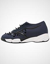 UMA PARKER Slippers blue