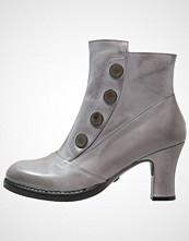 Neosens Støvletter grey