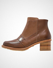 Neosens Ankelboots brown