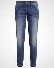 Freeman T. Porter VICTORIA Slim fit jeans necton