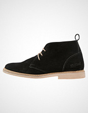 Kickers TYL Ankelboots black