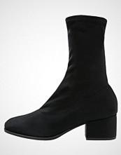 Vagabond DAISY Støvletter black