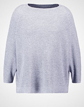 someday. TRIA Jumper strong grey
