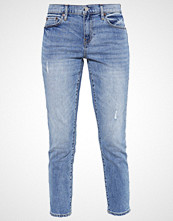 GAP Slim fit jeans light indigo
