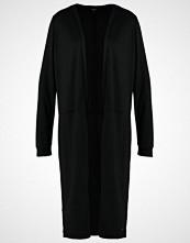 Opus GISELLA Cardigan black