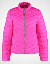 GAP Lett jakke standout pink