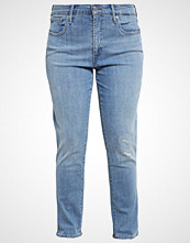 Levis® Plus 311 PL SHAPING SKINNY Slim fit jeans peach pebble plus
