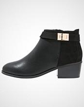 Miss Selfridge ALESSIA Ankelboots black