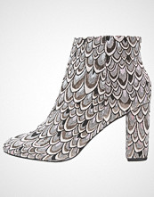 Miss Selfridge APHRODITE Ankelboots metallic