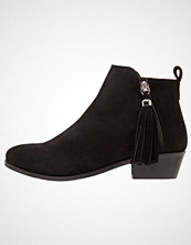 Miss Selfridge AGGIE Ankelboots black