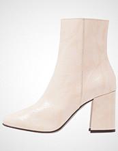 Miss Selfridge ADONI Støvletter taupe/beige