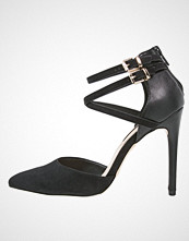 Miss Selfridge GLORIA Høye hæler black