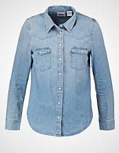 Levi's CLASSIC FIT Skjorte seascape light