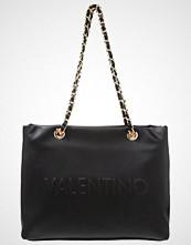 Valentino by Mario Valentino ICON Håndveske nero