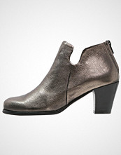 lilimill GIUSY Ankelboots africa