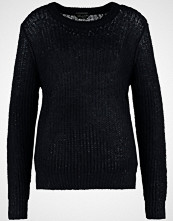 Scotch & Soda Jumper navy