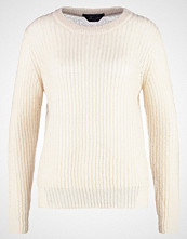 Scotch & Soda Jumper off white