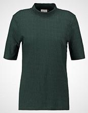 Karen by Simonsen JANDY  Tshirts med print ponderosa pine