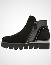 Gadea FOLYX  Ankelboots black