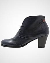 lilimill GIUSY Ankelboots notte