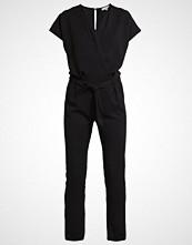 Lenny B. PALERMO Jumpsuit noir