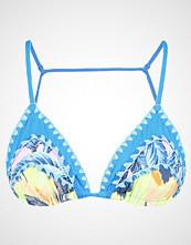 Maaji Bikinitop dreamy blue