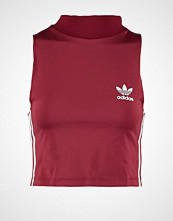 Adidas Originals RITA ORA  Topper bordeaux