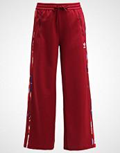 Adidas Originals RITA ORA SAILOR  Treningsbukser bordeaux