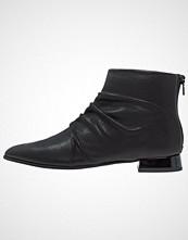 Paco Gil MARIE Støvletter black