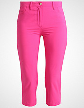 J.Lindeberg JEANA 3/4 sports trousers pink intense
