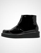 Sixtyseven ELODIE Ankelboots black