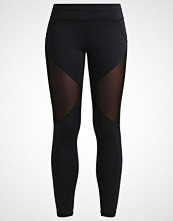 Varley BICKNELL  Tights black