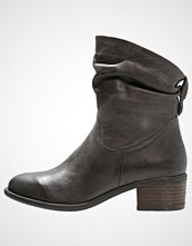 SPM Støvletter dark grey